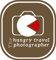 Hungry Travel Photographer